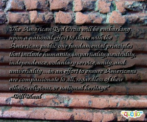 Famous Quotes About Loyalty