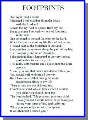 P81007 - St.Francis' Prayer