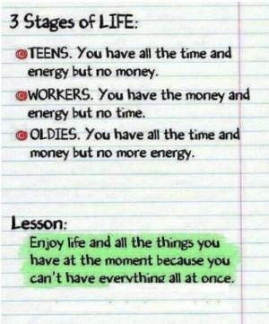 funny-quotes-sayings-real-teens-oldies-people.jpg