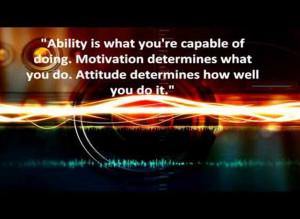 success quotes great success quotes business success quotes success ...