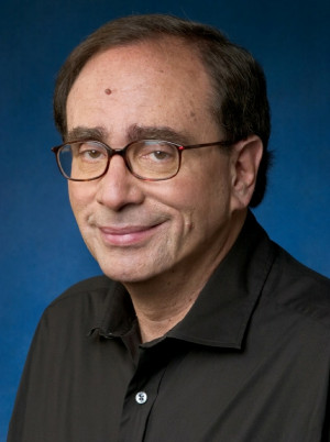 american authors r l stine facts about r l stine