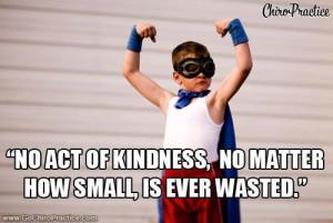 everyday-super-hero-quotes-1.jpg