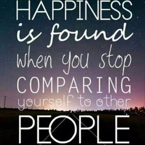 Self Esteem Quotes Remember This, Happy Quotes, Motivation Quotes ...