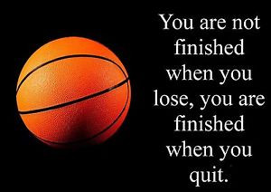 BASKETBALL-INSPIRATIONAL-MOTIVATIONAL-QUOTE-POSTER-PRINT-5