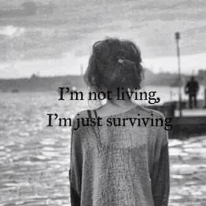 Sad Life Quotes