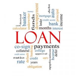 under credit score info loan qualifying mortgage tips advice tweet