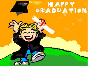 Happy Graduation Quotes Graduation Quotes Tumblr For Friends Funny Dr ...