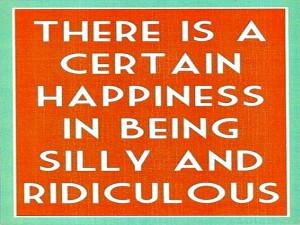 Happy Friday Work Quotes Happy friday!