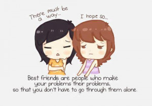 quotes about girls and guys being best friends quotes about girls and ...