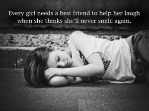 Sad Quotes Of Love For Her
