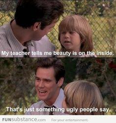 Funny movie quotes, funny movies, jim carrey, jim carrey quotes, jim ...