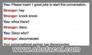 ... jokes funny jokes or quotes funny jokes and quotes funny joke quotes