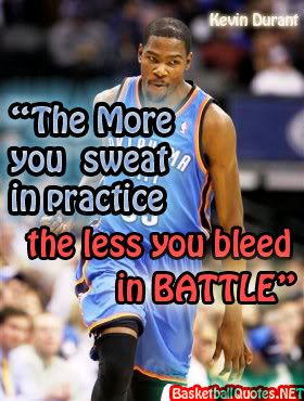 Sports Quotes Pictures, Quotes Graphics, Images | Quotespictures.