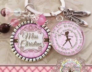 ... Quote, Thank You Gift, Teacher Appreciation, Ballet Slippers, Dance