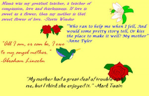mother quotes (2)