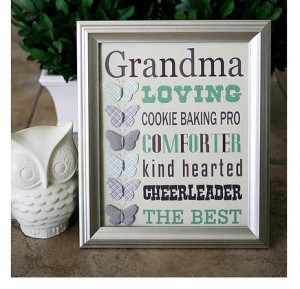 ... cute grandmother and granddaughter quotes quotes cute grandmother and