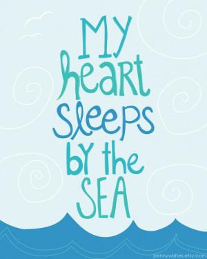 cute ocean quotes water ocean inspiration quotes