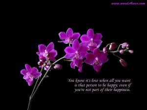 beautiful quotes 09 beautiful quotes 10 beautiful quotes 11 beautiful