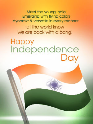 happy independence day quotes every year august 15 is the day every ...