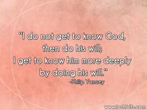 Religious Grief Quotes. QuotesGram