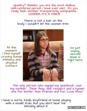 amy-farrah-fowler-quotes the big bang theory copy
