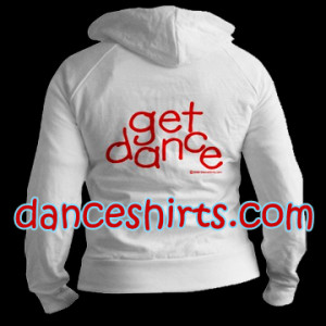 ... Pictures dance t shirts dance designs and dance sayings on t shirts