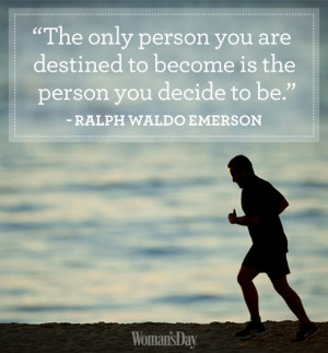 ... 10 Most Inspiring Quotes to Keep You Going #inspiring #motivational