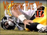 Hate The Steelers Graphics | I Hate The Steelers Pictures | I Hate ...