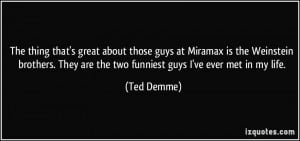 Related Pictures ted quotes about weed images for ted quotes