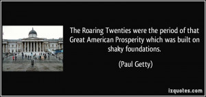 quote-the-roaring-twenties-were-the-period-of-that-great-american ...