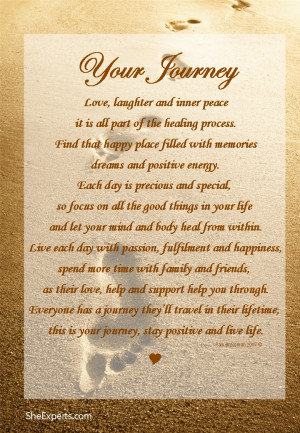 ... Inspiration, Inspiration Poems, Quotes Verses Poems, Inspiration