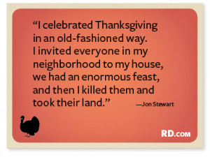 funny-thanksgiving-quotes-1