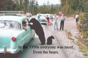 Back_in_The_1950s_Funny_Picture