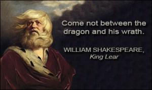 shakespeare quotes william shakespeare quotes william shakespeare ...