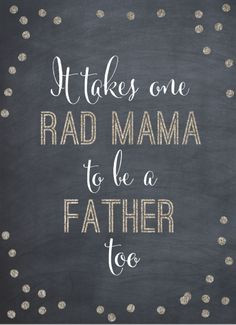 single mother quotes single mom inspiration by casala studio # ...