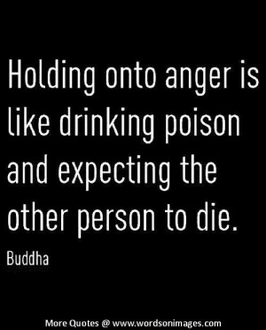funny quotes about letting go