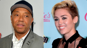082913-celeb-quotes-russell-simmons-miley-cyrus.jpg