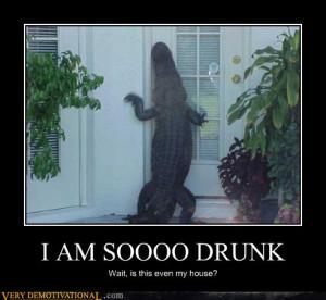 http://www.graphics99.com/i-am-soooo-drunk-funny-crocodile-picture/
