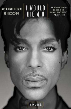prince-crop.jpg