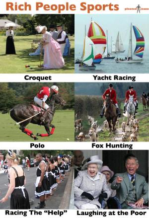 Rich-People-Sports?