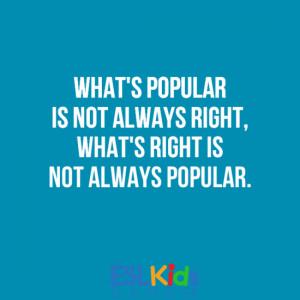 ESL teaching quote, popular quote, teach quote, teaching,