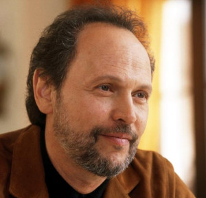 Happy Birthday Billy Crystal: His Ten Best Quotes