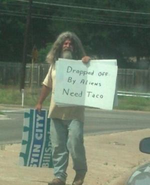 drugs Grunge acid homeless hippy aliens Dirt grateful dead