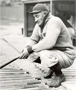 honus wagner 3430 hits wagner became the second member of the 3000 hit ...