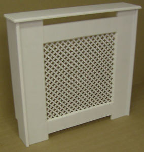 Details about Radiator/Cover / Cabinet - Quote Only - Orslow Design ...