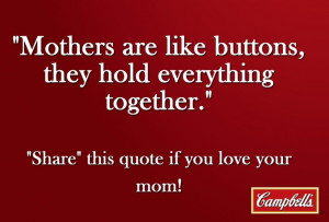 love-quotes-your-mom-118