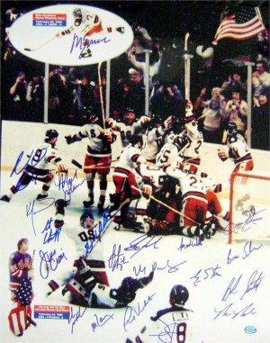 ... players image 1 the miracle on ice previous in hockey next in hockey