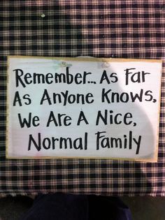 +craft+sayings | ... primitive wood sign, stupid sign, funny wood ...