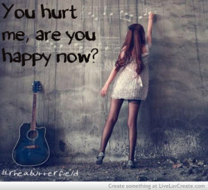 quotes inspirational quotes ltb gtinspirational break up quotes ...