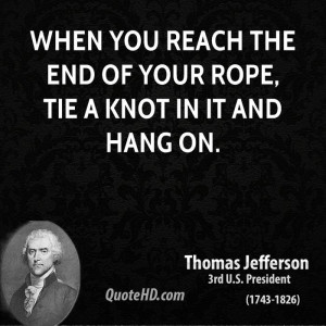 Thomas Jefferson Quotes - BrainyQuote - Famous Quotes at - HD ...